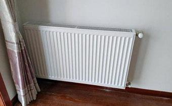 暖气片真的费煤吗 暖气片是不是越大越暖和