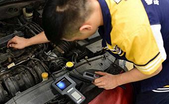 汽油添加剂能清除积碳是真的吗 发动机内部清洁剂能清洗积碳吗