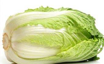 白菜喷醋可以驱虫是真的吗 白菜喷醋提高产量有什么说法