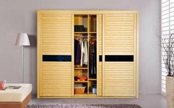 做衣柜生态板好还是颗粒板好 生态板和和颗粒板的利弊