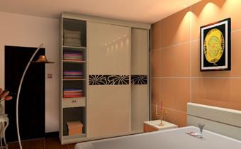衣柜板材哪种好 衣柜用什么木材合适