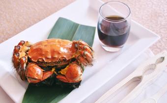阳澄湖大闸蟹为什么好吃 阳澄湖大闸蟹好吃在哪里