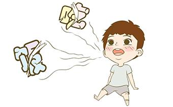 如何引导0~3岁宝宝学说话 小孩子说话晚和智商有关系吗