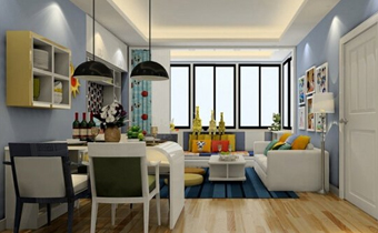 装修风格要考虑房子面积吗 装修风格主要看什么
