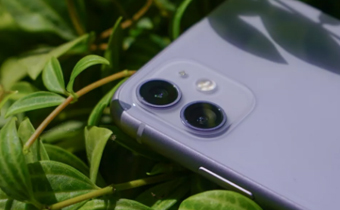 iphone11信号怎么样 iphone11信号改善了吗