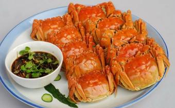 大闸蟹蟹黄胆固醇高吗 胆固醇高的人能吃大闸蟹吗