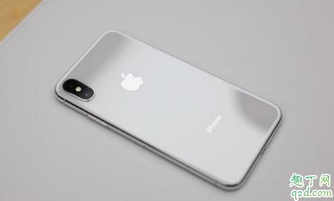 苹果X升13.1怎么样 iPhonex更新iOS13.1评测1