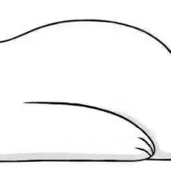 抖音朋友圈躺着的熊怎么发 抖音躺在朋友圈的熊图片分享7