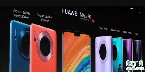 华为Mate 30 Pro买4g还是5g好 华为Mate 30pro国行版为什么那么贵4
