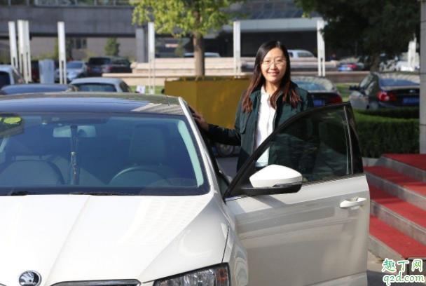 必须买的最基本的车险有哪些 车险有必要提前续保吗2