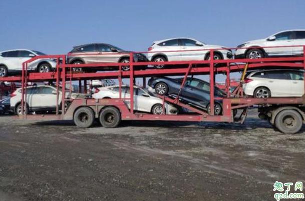 必须买的最基本的车险有哪些 车险有必要提前续保吗4