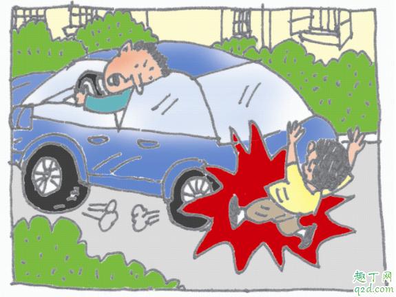 新车买保险是即时生效吗 车祸全责只买了强险怎么赔1