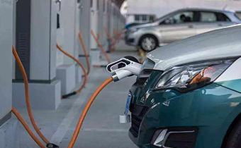 新能源电动汽车充电怎么充 新能源汽车性能如何