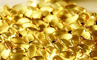 每天一粒维生素e真的能祛斑吗 黄褐斑吃维生素e有效果吗