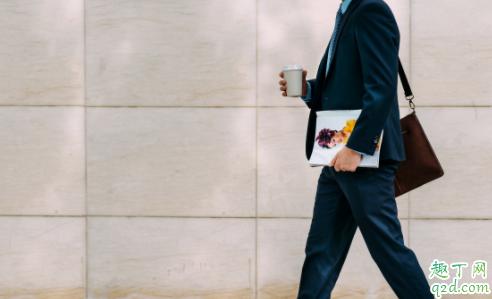 为什么同事离职后不再联系 每天都有同事离职怎么办1