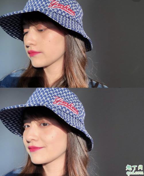 mlb渔夫帽新款多少钱 mlbny印花渔夫帽值得入手吗3