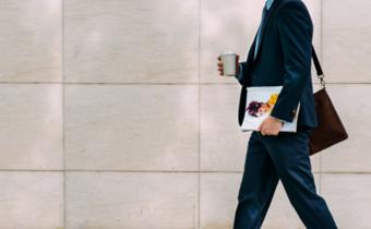 为什么同事离职后不再联系 每天都有同事离职怎么办