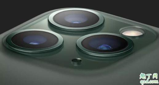 iPhone8plus升级iOS13.1.2怎么样 苹果8P更新到iOS13.1.2体验3