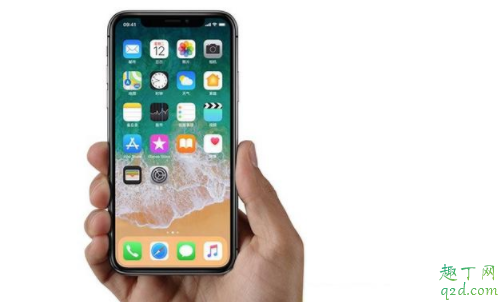 iPhone8plus升级iOS13.1.2怎么样 苹果8P更新到iOS13.1.2体验2
