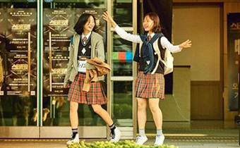 韩国电影魔女第二部何时播出  魔女第二部还是原班人马吗