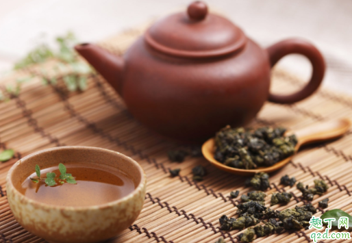 卖茶叶要办什么许可证 卖茶叶要卫生许可证吗4