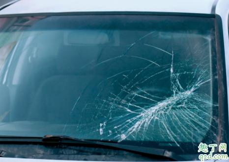 车窗贴膜起泡怎么办 车窗贴膜后为什么不能开窗4