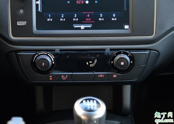 为什么热天开空调车会没劲 冬天开空调车内起雾怎么办3