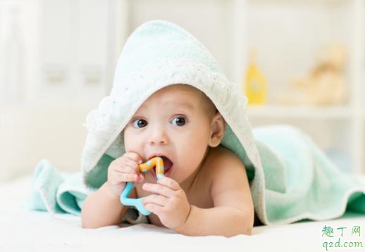 2个月的婴儿胀气是怎么回事 2个月的婴儿胀气怎么缓解3