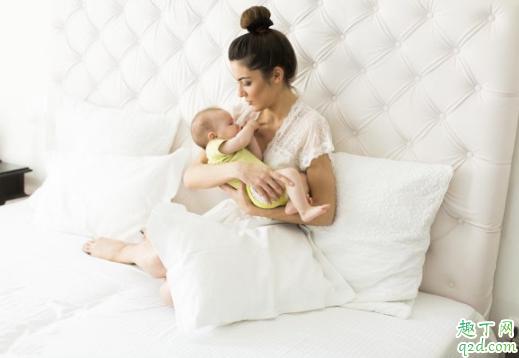 哺乳期怀孕生还是不生好 哺乳期怀孕孩子要不要2