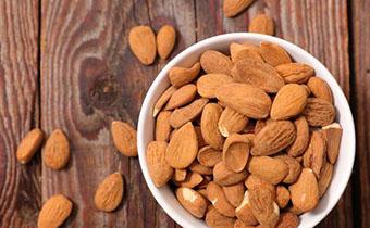 自家种的杏仁能吃吗 吃杏仁的禁忌有哪些