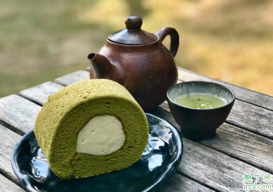 绿茶泡了之后为什么是苦的 冲泡绿茶用什么方法3
