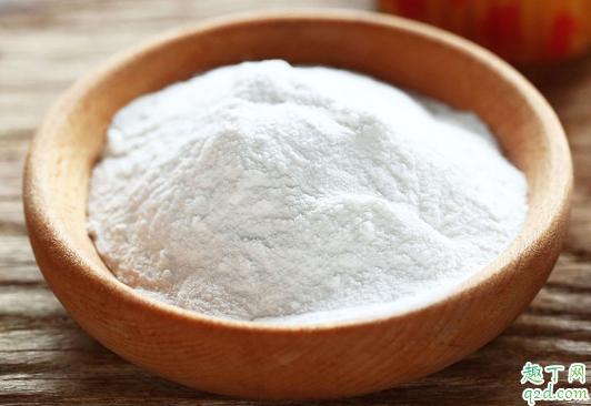 泡打粉和酵母粉一样吗 泡打粉和酵母粉能相互代替吗1