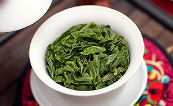 铁观音最多可以放几年 铁观音茶怎么买