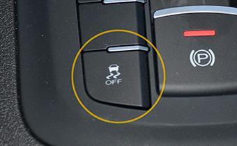 汽车esp是什么模块 车身稳定系统平时开吗