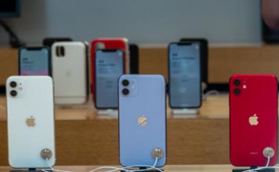 iPhone11看抖音模糊是怎么回事 iPhone11/11pro刷抖音卡顿怎么解决