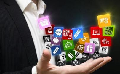 为什么最近出了很多极速版APP 极速版本的应用软件特点介绍