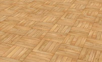 铺木地板需不需要找平 地面不找平怎么铺地板