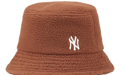 mlb羊羔毛渔夫帽多少钱 mlb渔夫帽新款羊羔毛在哪买