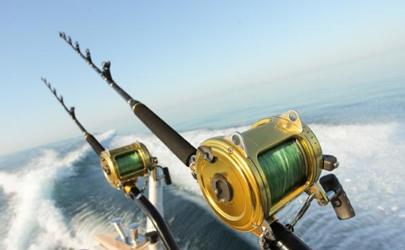 短海竿和长海竿哪个好用 海竿长短怎么选择
