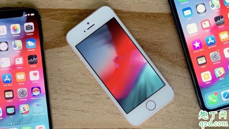 iPhonese2支持5g吗 iPhonese2是双卡双待吗2