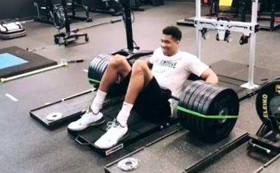 先做力量训练还是有氧 纯力量训练能减肥吗