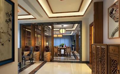 地暖房铺瓷砖和地板哪个好 地暖房铺瓷砖和地板的优势对比