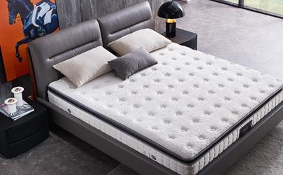 睡乳胶床腰疼是怎么回事 睡乳胶床垫后全身酸痛怎么办