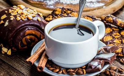老年人喝咖啡对身体有害吗 买什么咖啡好