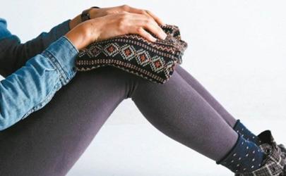 老年人膝盖骨响是怎么回事 膝关节酸痛怎么缓解