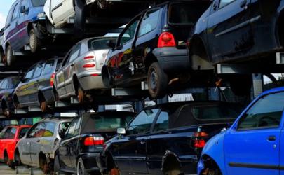 私家车达到报废标准可以自行处理吗 车辆不做年检多久报废
