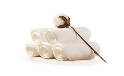 尿布怎么洗才又白又软 尿布的正确清洗方法