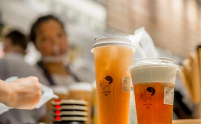 喜茶等10款珍珠奶茶检出咖啡因 奶茶有咖啡因要紧吗