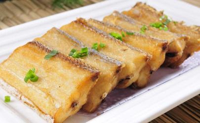 腌制带鱼没有料酒怎么办 腌制带鱼没有料酒用什么代替
