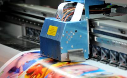 印刷厂工资能拿10000吗 大学生去印刷厂打工是不是就废了
